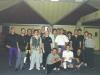les boxeurs années 2000