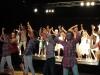 Gala de Danse au Trianon Transatlantique avec Mél