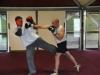 combat 2011